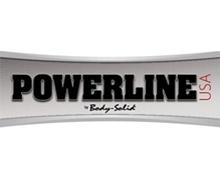 Powerline Fitness