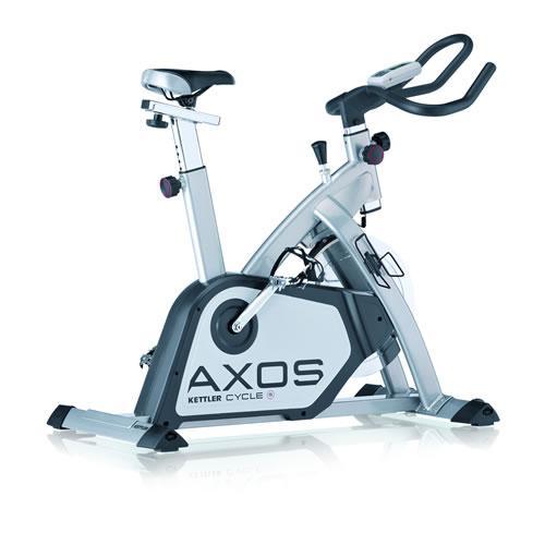 Kettler Axos S szobakerékpár