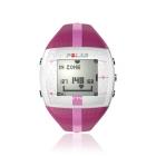 Polar FT4 Purple pulzusmérő óra