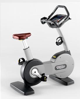 Technogym Excite+ Bike 700 szobakerékpár