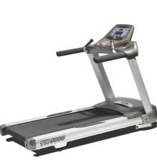U.N.O. Fitness TR6000 futópad