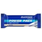 Multipower Power Pack szelet 35g