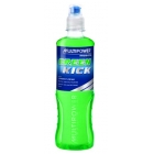 Multipower Green Kick 500ml