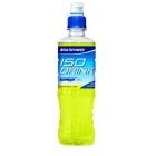 Multipower Isodrink 500ml