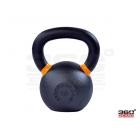 360 Gears Full Force Kettlebell 16 kg