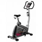 Robust Premium Cardio szobakerékpár