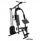 Robust Trainer kombinált edzőgép