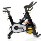 Finnlo Maximum Speedbike Pro szobakerékpár