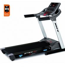 BH Fitness F9R Dual futópad