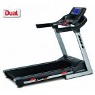 BH Fitness F4 Dual futópad