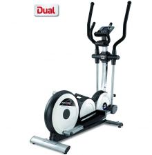 BH Fitness Atlantic Dual elliptikus tréner