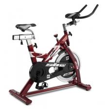 BH Fitness SB1.4 Spin Bike szobakerékpár