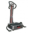 BH Fitness Vibro GS Sports Edition vibrációs gép
