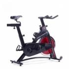 ProForm 250 SPX Speed Bike szobakerékpár