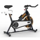 Spinner R3 Spinning szobakerékpár
