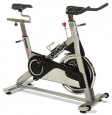 Spinner Sprint Premium Spinning szobakerékpár