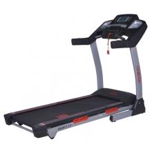 U.N.O. Fitness RUN Fit 3.0 futópad