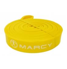 Marcy Power Band szalag könnyű