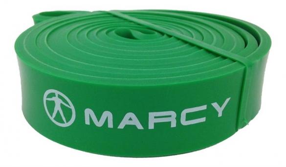 Marcy Power Band szalag közepes