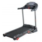 Motive Fitness Speed Master 1.8M futópad