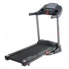 Motive Fitness Speed Master 1.8 futópad