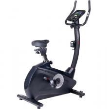 Toorx BRX-300 szobakerékpár