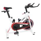Toorx SRX-45 Spin Bike szobakerékpár