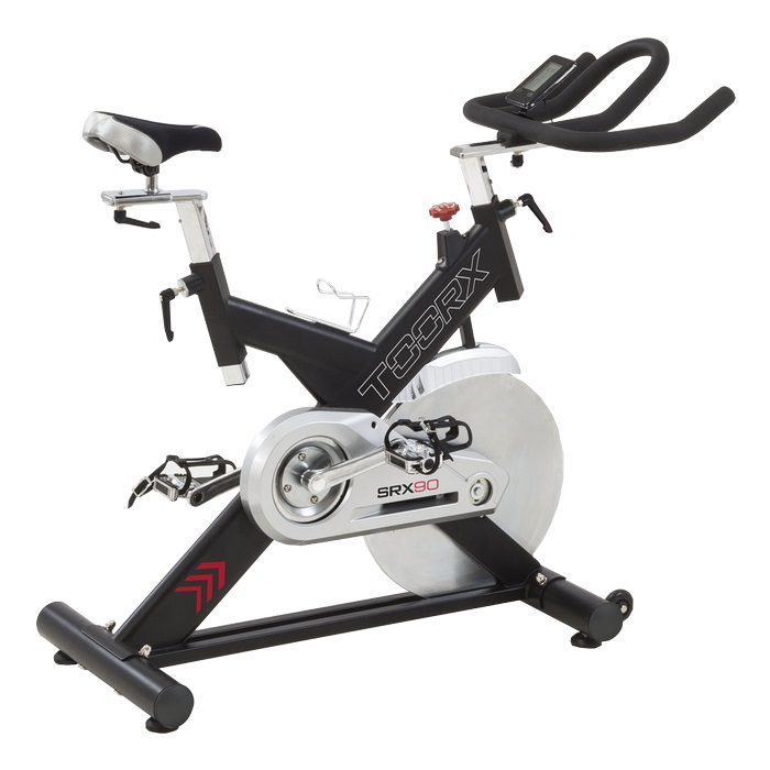 Toorx SRX-90 Spin Bike szobakerékpár