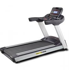 Vector Fitness 790 futópad