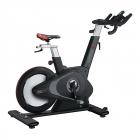 Toorx SRX-700 Spin Bike szobakerékpár