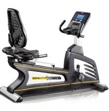 Vector Fitness 2100 háttámlás szobakerékpár