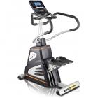 Vector Fitness 3100 lépcsőzőgép