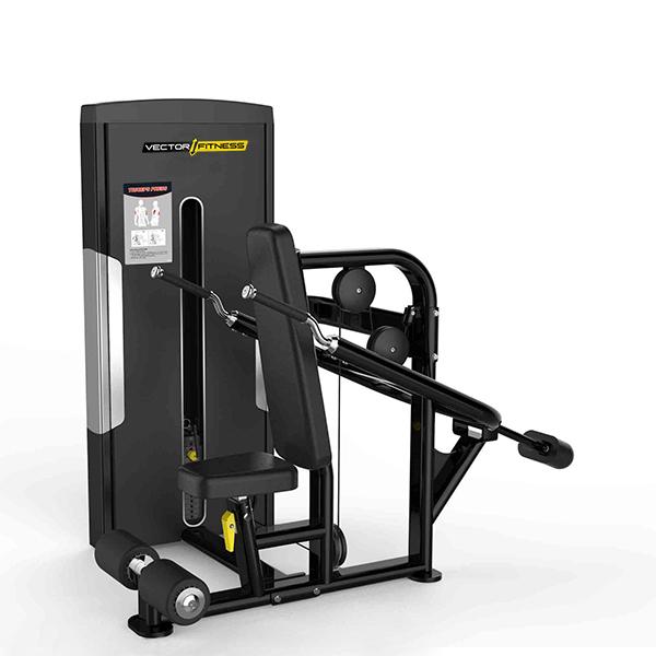 Vector Fitness Orion tricepszgép