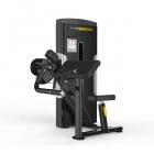 Vector Fitness Orion bicepszgép