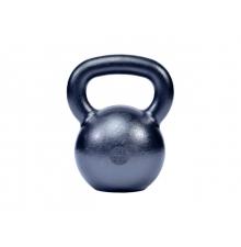360 Gears Military Kettlebell 20 kg