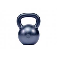 360 Gears Military Kettlebell 24 kg