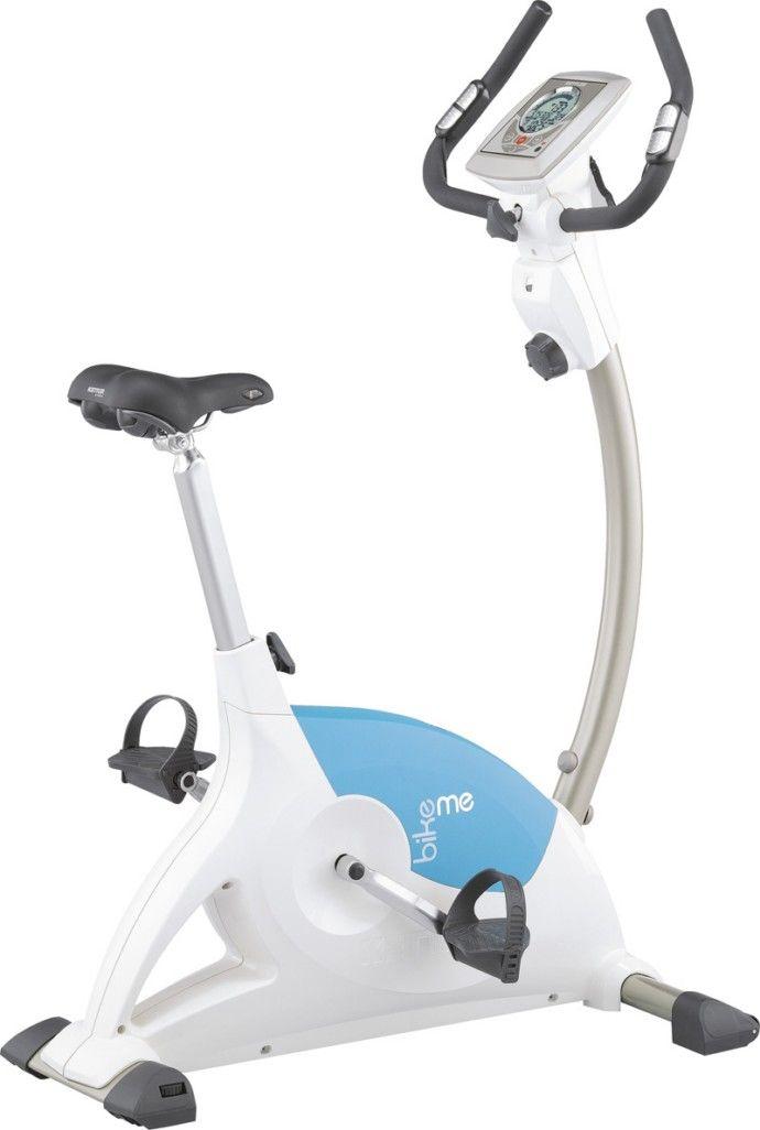 Kettler bike !me kék szobakerékpár
