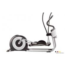 Kettler Syncross V2 Crosstrainer elliptikus tréner