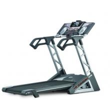 BH Fitness CTV Gym futópad-TV