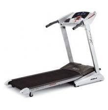 BH Fitness Prisma M10 futópad