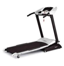 BH Fitness Prisma M55 futópad