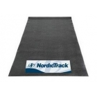 NordicTrack futópad szőnyeg