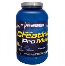 Pro Nutrition Creatin Pro Mass 3000 g