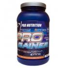 Pro Nutrition Pro Gainer kreatin tömegnövelő 1300 g