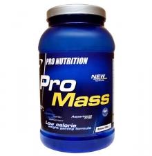 Pro Nutrition Pro Mass alap tömegnövelő 3000 g