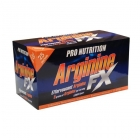 Pro Nutrition Arginine Fx (25 x 15 g)