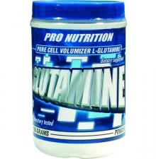 Pro Nutrition Glutamine 180 g
