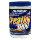 Pro Nutrition Creatine 1000 mg - 100 kapsz. speciális kreatin