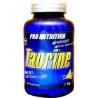 Pro Nutrition Taurine energizáló 100 kapszula