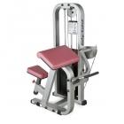 Body-Solid Pro Club Line  SBC 600/2 bicepszgép